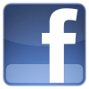 facebook300x300